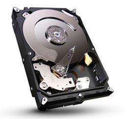 Bons Plans : 79,95 euros le disque dur Seagate de 2 To