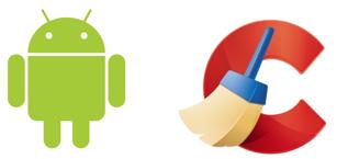 Une version Android de CCleaner est disponible en téléchargement