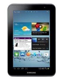Bons Plans : 144€ la tablette Galaxy Tab 2 (avec livraison comprise)
