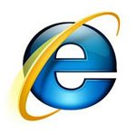 Internet Explorer 10 débarque maintenant sous Windows 7