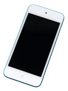 iFixit démonte l'iPod Touch 5G et l'iPod Nano 7G