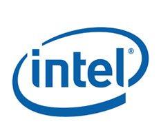 Intel abandonne plusieurs processeurs Sandy Bridge
