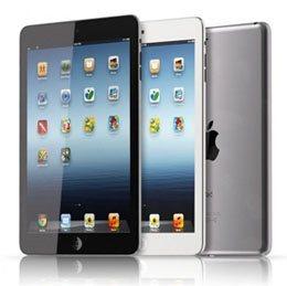 Rumeurs : l'iPad Mini disponible à partir de 249€ ?