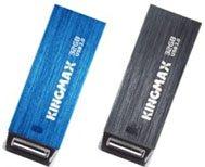 85 Mo/s pour la clé USB 3.0 Titan UI-06 de Kingmax