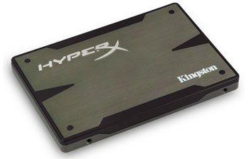 Bons Plans : 89,90€ le SSD Kingston de 120 Go en SandForce SF-2281