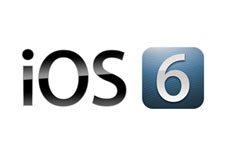 La version 6.0.1 d'iOS est disponible en téléchargement