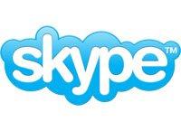 Windows Live Messenger sera abandonné en février 2013