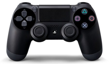 Surprise ! La Playstation 4 débarque à 599,99 euros sur le web