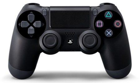 Surprise ! La Playstation 4 débarque à 599,99 euros sur le web