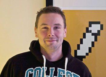 Interview : le hacker français Pod2g se livre à Macg …