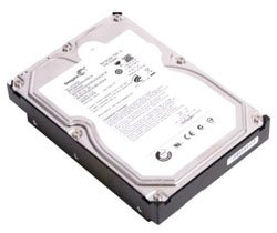 Test : le disque dur Seagate Desktop HDD.15 de 4 To