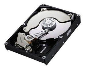 Une garantie plus longue pour les disques durs Seagate