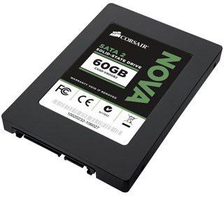 Bons Plans : un SSD low cost à 34,95€ pour les petits budgets