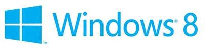 Mobilité, tactile, bureautique : la roadmap de Microsoft se dévoile…