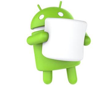 Android 6.0.1 Marshmallow est à présent disponible pour la gamme Nexus