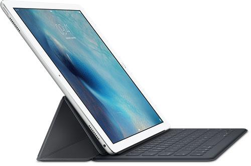 L'iPad Pro sera disponible à la vente mercredi (maj il est dispo !)