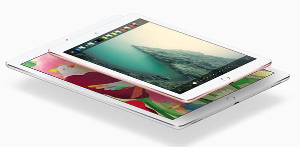 L'iPad d'Apple est la tablette la plus vendue au monde, Samung et Amazon loin derrière…