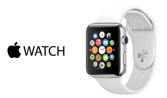 Bons Plans : la FNAC brade l'Apple Watch avec 15% de remise