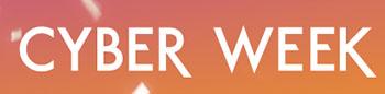 Bons Plans : toutes les offres CyberWeek d'Amazon.fr (jour 3)