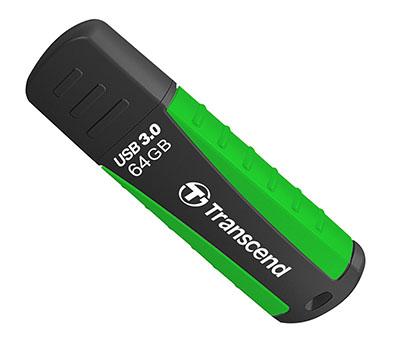 Bons Plans : une clé USB 3.0 antichoc de 64 Go à 29,90 euros livrée