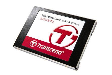 Vente flash : le SSD Transcend de 512 Go à 174,90€ livré (fini)