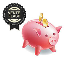 Bons Plans : les ventes flash du jour sur Amazon.fr (06-10-2014)