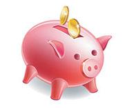 Bons Plans : le récap des bonnes affaires de Bhmag (semaine 9)