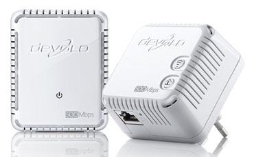 Bons Plans : un pack CPL, un répéteur WiFi et un SSD à prix cassés