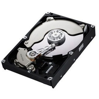 Bon Plan : 87,22 euros le disque dur Seagate Barracuda 3 To