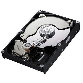 Bon Plan : le disque dur Seagate Barracuda 3 To à 74€ chez LDLC