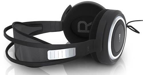 Bons Plans : le casque audio AKG K540 est à moins de 20 euros