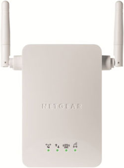 Bons plans un pack cpl un r p teur wifi et un ssd for Repeteur wifi exterieur
