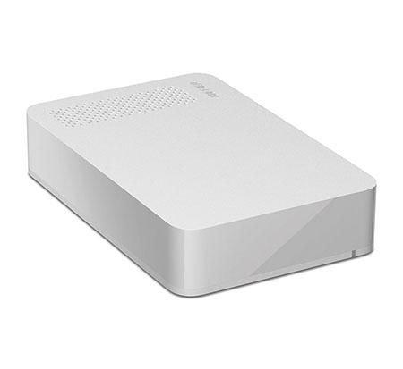 Buffalo met à l'accent sur la sécurité avec son nouveau disque dur HD-LLU3