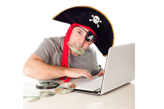 Windows 10 et les versions pirates : round 2 !