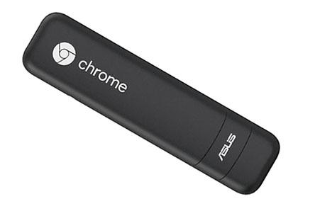La clé Google Chromebit arrive… et elle coûte 85 dollars
