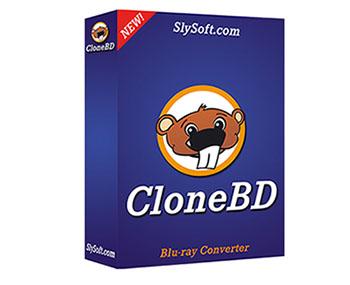 Elaborate Bytes officialise le logiciel CloneBD qui sort en version 1.0.2.2