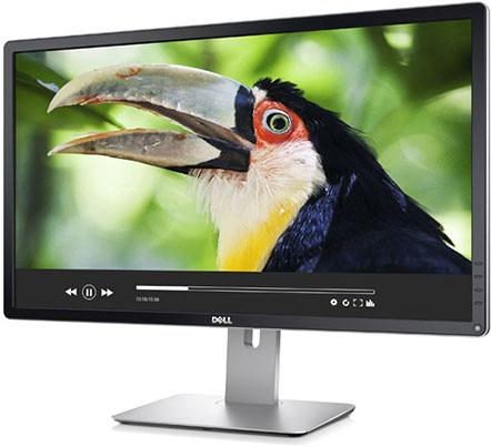 P2815Q : DELL présente le premier écran Ultra HD abordable ? (MAJ)