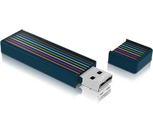 Emtec sort une nouvelle gamme de clés USB 3.0 : les Speedway