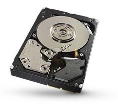 Seagate annonce avoir écoulé 10 millions de disques hybrides