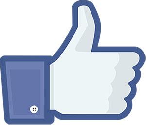 Facebook a 10 ans aujourd'hui, Clubic réalise une infographie