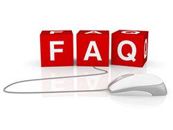Microsoft publie une FAQ pour répondre aux questions que se posent les personnes souhaitant migrer vers Windows 10