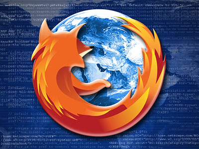 FireFox est disponible en version 45.0.2 finale