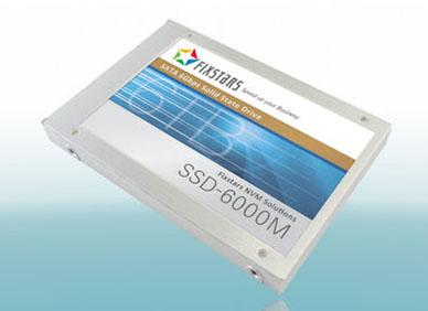 Un SSD de 6 To va-t-il vraiment voir le jour en juillet ? (Maj)