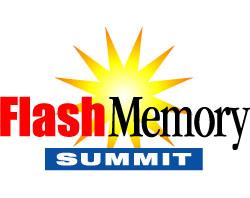 Le Flash Memory Summit 2013 démarre la semaine prochaine, les SSD seront à l'honneur