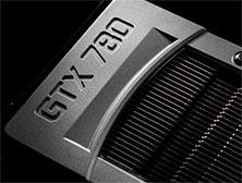 La GeForce GTX 780 : une Titan meilleur marché ?