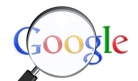 Le TOP 10 des recherches High Tech sur Google