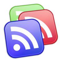 Google Reader est fermé, les utilisateurs peuvent encore télécharger leurs données