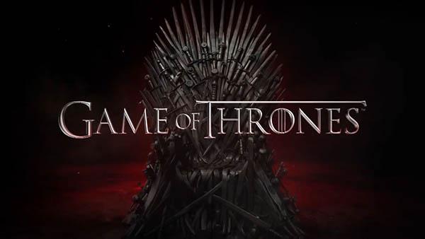 Game of Thrones : 4 épisodes de la saison 5 ont fuité sur Internet