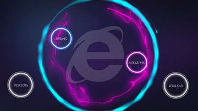 La version finale d'Internet Explorer 11 pour Windows 7 est disponible