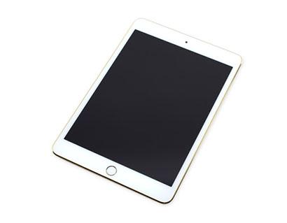 iFixit met en pièces l'iPad Mini 3 et lui donne un 2 sur 10